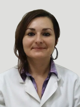 Aida Dračić