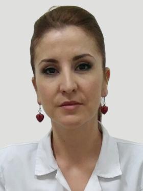 Dženita Šeljmo
