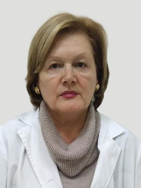 Amra Zvizdić