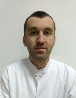 Narcis Jusubašić