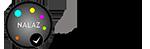 NALAZ Logo