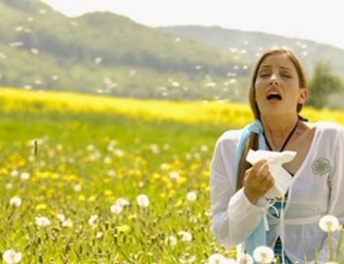 Do kraja Juna popust od 10% na sve alergijske panele