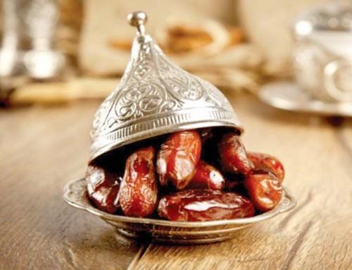 Ramazanski post i vađenje krvi
