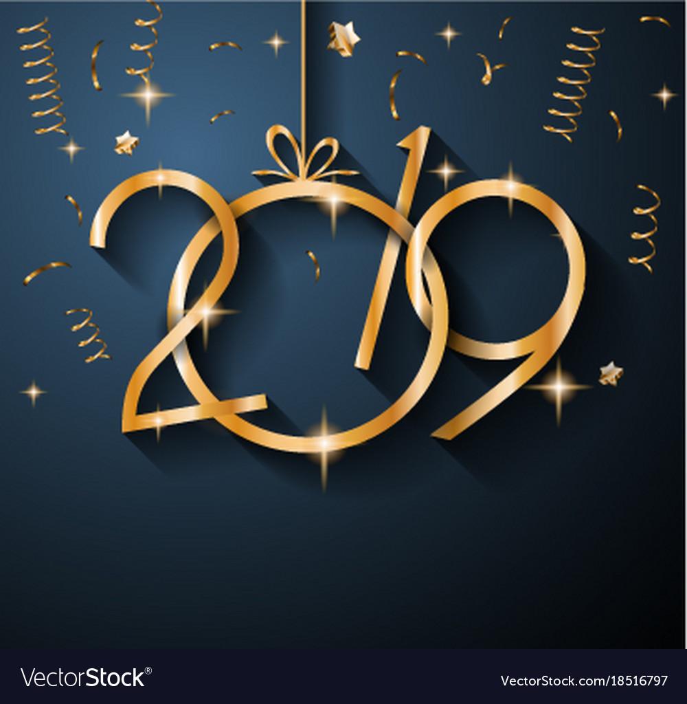 Happy 2019 >> Index Of V2 Wp Content Uploads 2018 12