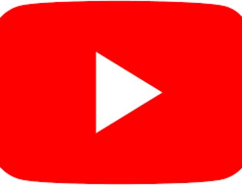 Upoznajte Nalaz -video