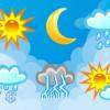 Sve zdravstvene tegobe ne treba pripisivati vremenskim promjenama