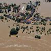 Zaraze koje prijete Bosni i Hercegovini u toku i poslije poplava